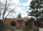 Foreclosed Home in Albuquerque 87102 LEAD AVE SW - Property ID: 4127156586