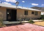 Foreclosed Home in Ely 89301 CARSON CT - Property ID: 4127158330