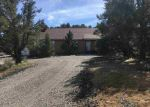 Foreclosed Home in Reno 89521 HAMILTON RD - Property ID: 4127160525