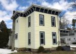 Foreclosed Home in Earlville 13332 W MAIN ST - Property ID: 4127165334