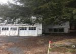Foreclosed Home in Livingston Manor 12758 OLD ROUTE 17 - Property ID: 4127167982