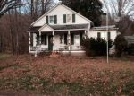 Foreclosed Home in Walton 13856 FRANKLIN RD - Property ID: 4127172346
