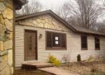 Foreclosed Home in Medina 44256 SLEEPY HOLLOW RD - Property ID: 4127181995