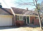 Foreclosed Home in Richfield 44286 SOUTHERN RD - Property ID: 4127187682