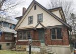 Foreclosed Home in Cincinnati 45211 LARUE CT - Property ID: 4127191620