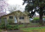 Foreclosed Home in Portland 97206 SE 80TH AVE - Property ID: 4127212644