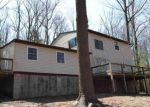Foreclosed Home in Aspers 17304 VALLEY VW - Property ID: 4127216138