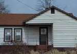 Foreclosed Home in Rochester 15074 BEAVER ST - Property ID: 4127221397