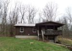 Foreclosed Home in Huntingdon 16652 RIVERVIEW HEIGHTS DR - Property ID: 4127226210