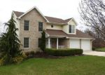 Foreclosed Home in Irwin 15642 CAMRY DR - Property ID: 4127230599