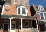 Foreclosed Home in York 17401 W PRINCESS ST - Property ID: 4127232345