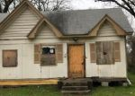 Foreclosed Home in Dallas 75215 SOUTHLAND ST - Property ID: 4127246359