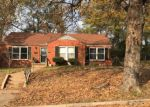 Foreclosed Home in Tyler 75701 W 6TH ST - Property ID: 4127250306