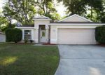 Foreclosed Home in Jacksonville 32218 CITRUS COVE CT - Property ID: 4127288857