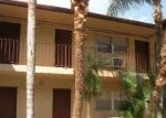 Foreclosed Home in Miami 33161 MEMORIAL HWY - Property ID: 4127296739