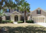 Foreclosed Home in Saint Augustine 32092 EAGLE POINT DR - Property ID: 4127297160