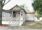 Foreclosed Home in Tampa 33605 N 17TH ST - Property ID: 4127298484