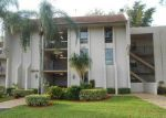 Foreclosed Home in Fort Lauderdale 33321 W MCNAB RD - Property ID: 4127308110