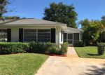 Foreclosed Home in Boynton Beach 33436 44TH DR S - Property ID: 4127316438