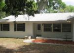 Foreclosed Home in Keystone Heights 32656 SW FAIRWAY DR - Property ID: 4127321247