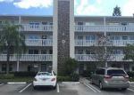 Foreclosed Home in Deerfield Beach 33442 VENTNOR O - Property ID: 4127326518