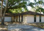 Foreclosed Home in Clearwater 33755 OTTEN ST - Property ID: 4127329134
