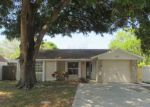 Foreclosed Home in Tampa 33625 CHECHE PL - Property ID: 4127336139