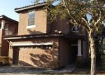 Foreclosed Home in Kissimmee 34744 LATINA CT - Property ID: 4127337461