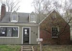 Foreclosed Home in Anderson 46011 RAIBLE AVE - Property ID: 4127375119