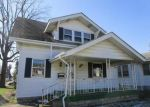 Foreclosed Home in Anderson 46016 E 29TH ST - Property ID: 4127377765