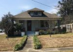 Foreclosed Home in Phenix City 36867 10TH CT - Property ID: 4127395270