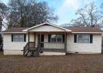 Foreclosed Home in Leroy 36548 BATLEY RD - Property ID: 4127397916