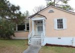 Foreclosed Home in Anniston 36206 W 42ND ST - Property ID: 4127401861