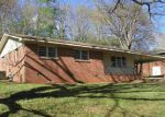 Foreclosed Home in Anniston 36206 W 53RD ST - Property ID: 4127410610