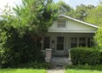 Foreclosed Home in Gadsden 35901 ALABAMA AVE - Property ID: 4127412353