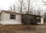 Foreclosed Home in Hardy 72542 WILDWOOD DR - Property ID: 4127435123