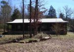 Foreclosed Home in Higden 72067 ROXIE LN - Property ID: 4127436892