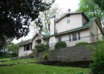 Foreclosed Home in Hot Springs National Park 71901 MARBLE ST - Property ID: 4127438642