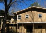 Foreclosed Home in Cherokee Village 72529 SARATOGA DR - Property ID: 4127440382
