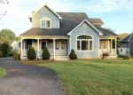 Foreclosed Home in Ocean View 19970 HARBOR RD - Property ID: 4127450911