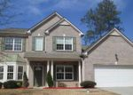 Foreclosed Home in Lithonia 30038 WHITE OAK LOOP - Property ID: 4127458789