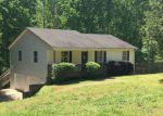 Foreclosed Home in Auburn 30011 RIDGEVIEW RD - Property ID: 4127462732