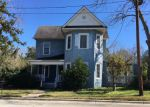 Foreclosed Home in Alma 31510 N CHURCH ST - Property ID: 4127471929