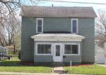 Foreclosed Home in Paris 61944 E WOOD ST - Property ID: 4127476296