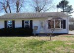 Foreclosed Home in Granite City 62040 SUNBURY AVE - Property ID: 4127479820