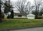 Foreclosed Home in Rockford 61102 CLOVER AVE - Property ID: 4127483760