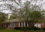 Foreclosed Home in Peru 61354 SHOOTING PARK RD - Property ID: 4127509587