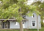 Foreclosed Home in Versailles 47042 W COUNTY ROAD 100 N - Property ID: 4127538495