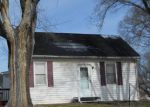 Foreclosed Home in Montrose 52639 CEDAR ST - Property ID: 4127547248