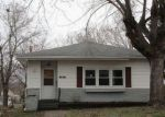 Foreclosed Home in Marshalltown 50158 S 4TH ST - Property ID: 4127551191
